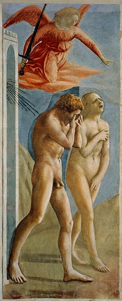 masaccio-expulsion-adam-eve