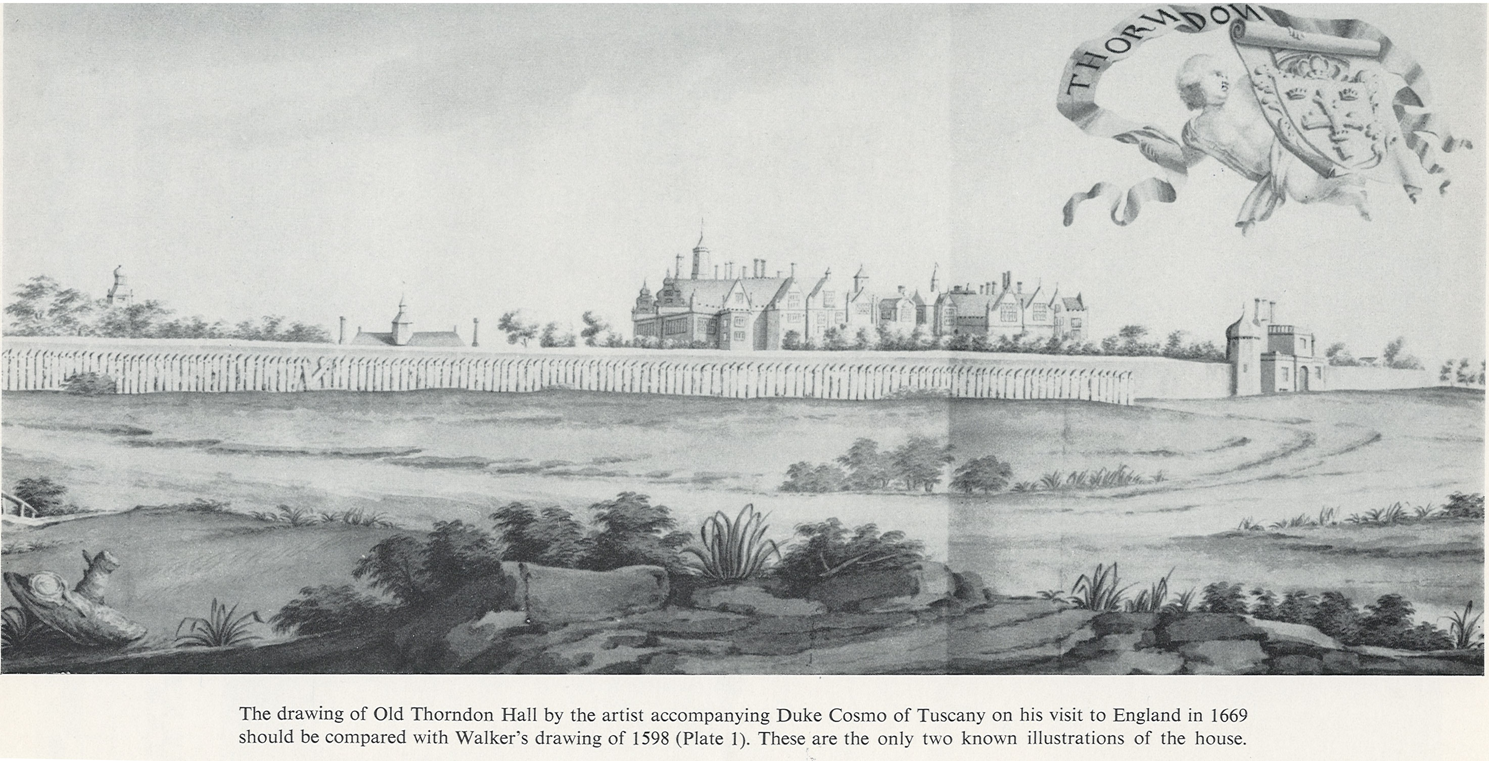 Old-Thorndon-Hall-1669-Duke
