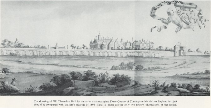 Old-Thorndon-Hall-1669-Duke